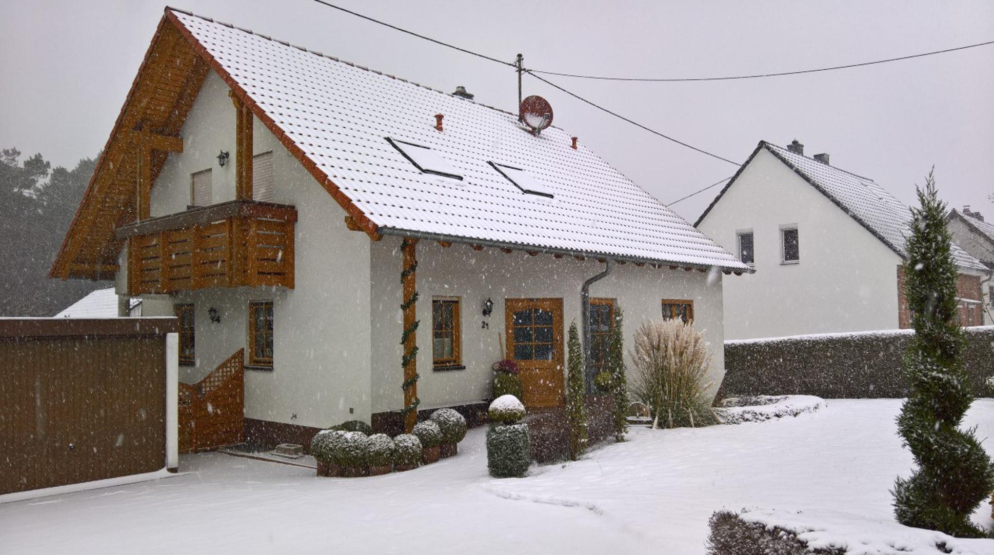 http://www.pfalzherz.de/wp-content/uploads/2018/03/Unser-Haus-im-Schnee-am-10.12.2017_2.jpeg