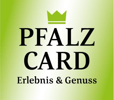https://www.pfalzherz.de/wp-content/uploads/2019/01/Pfalzcard_Fondverlauf.jpg