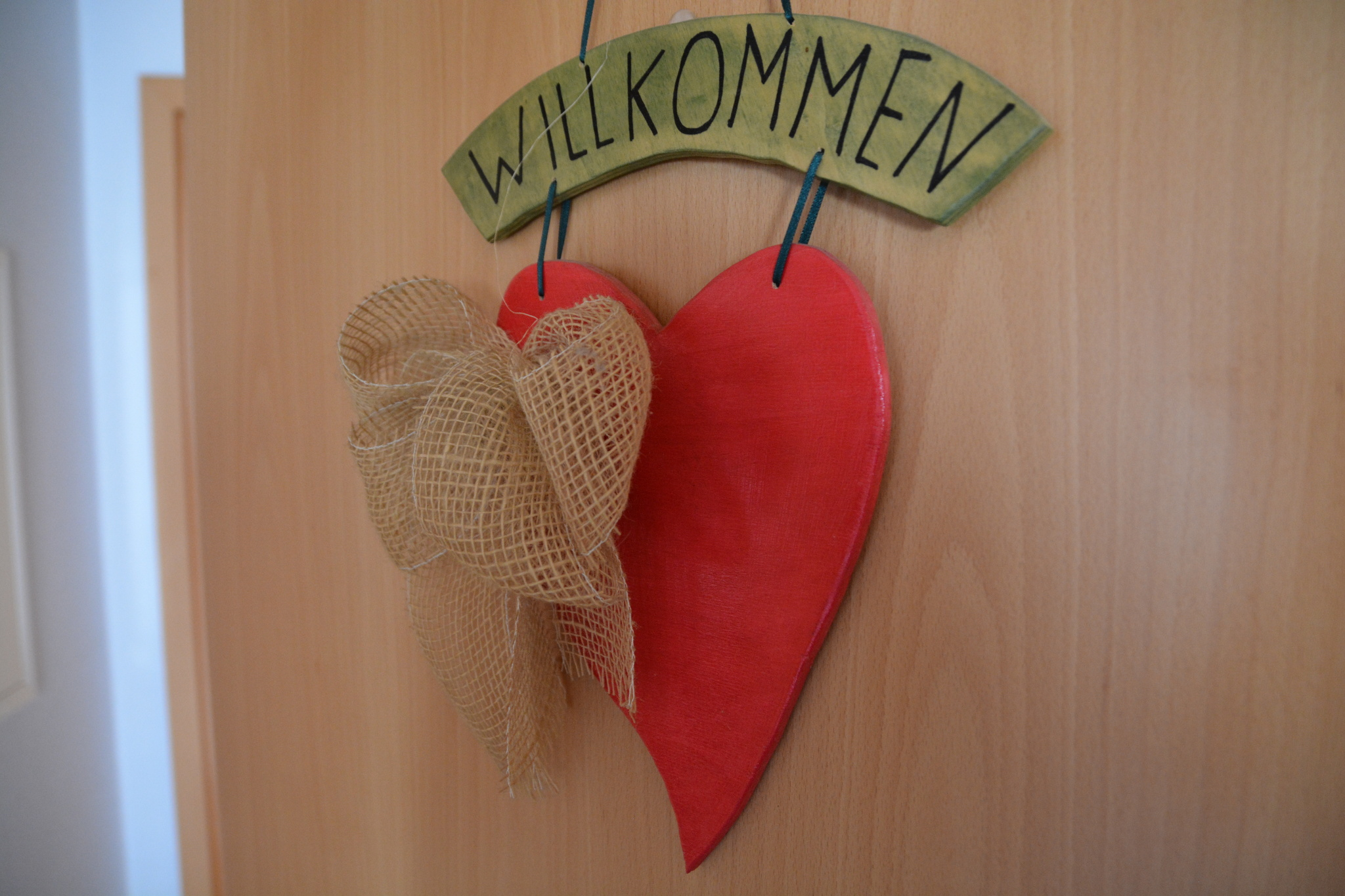 http://www.pfalzherz.de/wp-content/uploads/2019/02/1-Deko-Willkommen-2048-x-1365.jpg
