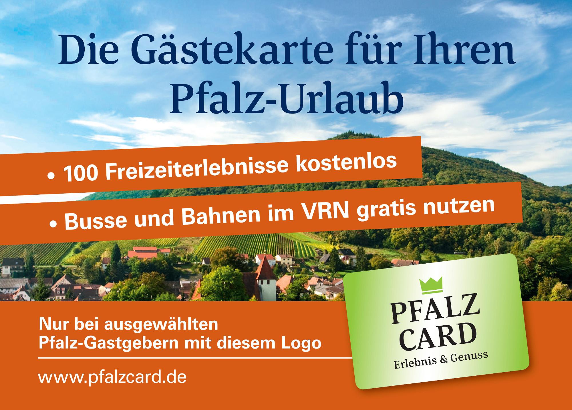 https://www.pfalzherz.de/wp-content/uploads/2020/01/29-Pfalzcard_Poster_klein.jpg